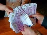Oferty pomocy finansowej dla osób w prawdziwą potrzebę .