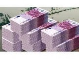 Oferta pożyczki poważne i szybko między szczególności