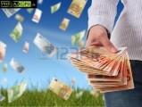 NAJTAŃSZY KREDYT BIAŁYSTOK OFERTA BANKU NAJNIŻSZE PROWIZJE BEZ BIK....