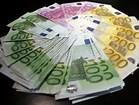 oferta pożyczki poważne i szybko, w ciągu 48 godzin