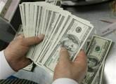 Szybka i uczciwa pomoc finansowa
