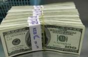 Oferowanie i finansowanie pożyczek wśród osób fizycznych