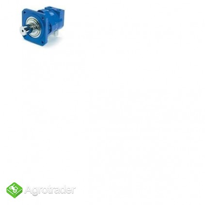 Silnik Eaton 158-1635, 103-1463-010, 103-1030 - zdjęcie 1