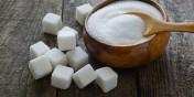 Sprzedamy cukier