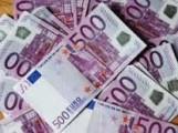 Czy potrzebujesz pożyczek pieniądze?
