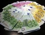 oferta pożyczki między osobą prywatną w ciągu 72 godzin