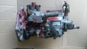 Pompa wtryskowa Case 1420,1460,1680,1660, silnik dt 436