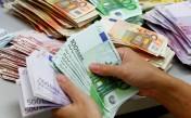 Angebot Darlehen zwischen privaten und ernsten 24h