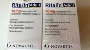 Ritalin, subutex,modafinil,Concerta, Adderall