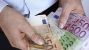Sürgos hitel ajánlat