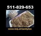 Tytoń papierosowy sklepowej jakości do nabijania w gilzy. 65zł/kg