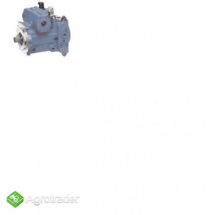 Pompa Hydromatic A4VG56HWD1, A4VG40DGD1 - zdjęcie 1