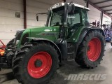maszyny rolnicze       k..u..p..i...ę....