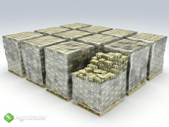 Oferta finansowania - zdjęcie 1