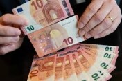 Angebot und Finanzierung zwischen Privatperson