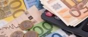 seriöses zuverlässiges schnelles Darlehensangebot zwischen Einzelpers