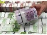 Oferta pożyczek pieniężnych pomiędzy osobami.