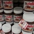 Ferrero Nutella Chocolate 150g, 350g, 400 g, 650g, 750g, 800g