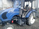 Ciagnik rolniczy Farmtrac 535