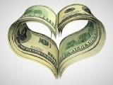 Szybka i niezawodna oferta kredytowa