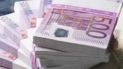 joan Smith Pożyczka Finanse
