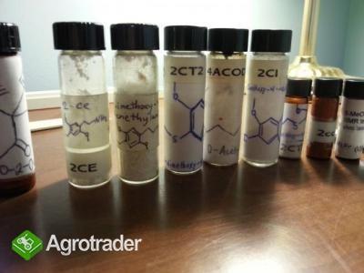 Buy Methylone (Bk-Mdma), Ethylone Crystal, Mephedrone, Mdma,Ketamine & - zdjęcie 1