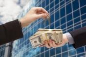 Oferta pożyczki online