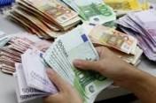zeznanie pożyczki uzyskane w ciągu 72 godzin