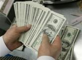 Pożyczka na spłatę zaciągniętych kredytów i realizacja projektów w 72H