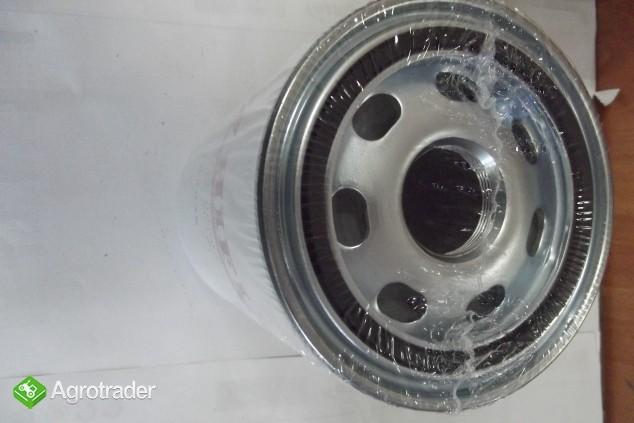 Filtr hydrauliki SH 62045 CASE, STEYER.    - zdjęcie 2