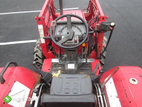 Ciągnik Massey Ferguson II45 - zdjęcie 2
