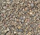 Kruszywo kamienne 0,32 Kamień kruszony / Toruń