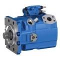 Oferujemy pompa Rexroth R902497791 A15VSO175LRDRA0V10MLVE4A21EC1S90 0