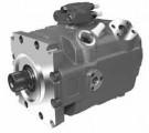 //Oferujemy pompa hydrauliczna TBD A15VSO28LRDGE/2BHV10MRVE4A41EU0000