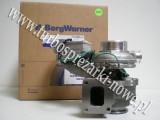 Turbosprężarka SCHWITZER - Claas -   176993 /  476993 /  12649880081 /