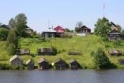 Ukraina. Siano lakowe 70 zl/tona, orzechy wloskie luskane, pestki dyni