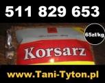 Tani-Tyton.pl Tytoń papierosowy dzwoń i zamów 511-829-653