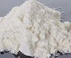 Ephedrine Powders and Crystals na sprzedaż