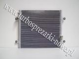 Chłodnica klimatyzacji - Chłodnice klimatyzacji -   4292045M5