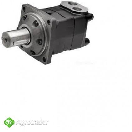 Oferujemy Silnik Sauer Danfoss OMV400 151B-2161, OMV500