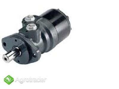 Oferujemy silnik hydrauliczny Sauer Danfoss OMV 800 151B-3124 - zdjęcie 3