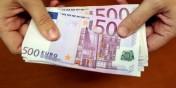 Darlehen anbieten, um die Lösung für Ihre finanziellen Probleme zu fin
