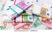 korzystna, dyskretna i szybka oferta kredytowa