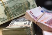 Pożyczki - finansowanie online!