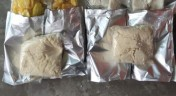4mmc,4cec,Mephedrone,NM-2201,MDMA,MDPV,4CEC,AM2201,JWH018,Apvp,LSD