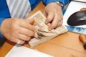 Oferta pożyczki pomiędzy osobami poważnie