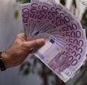 Pożyczka pieniężna między indywidualną ofertą