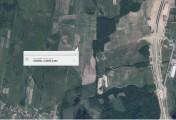 Do sprzedaży grunt rolny o pow. 14,2 ha. Głuchowice.