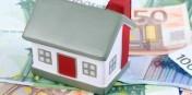 Możliwość kredytu między poszczególnymi