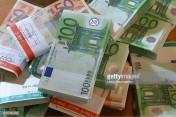 Hitel ajánlat - hitel Magyarországon   kathleencassand80@gmail.com